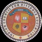 mono icode